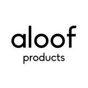 aloofproducts