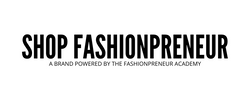 Shop Fashionpreneur