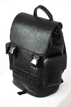 Load image into Gallery viewer, The Fashionpreneur Backpack