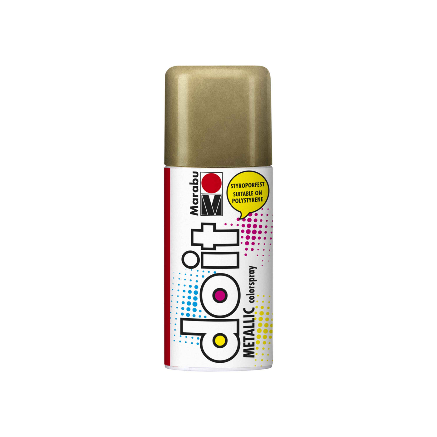 DO IT -SPRAYMAALI 150ML