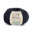 LOVE WOOL 100% NATURAL -LANKA 100G