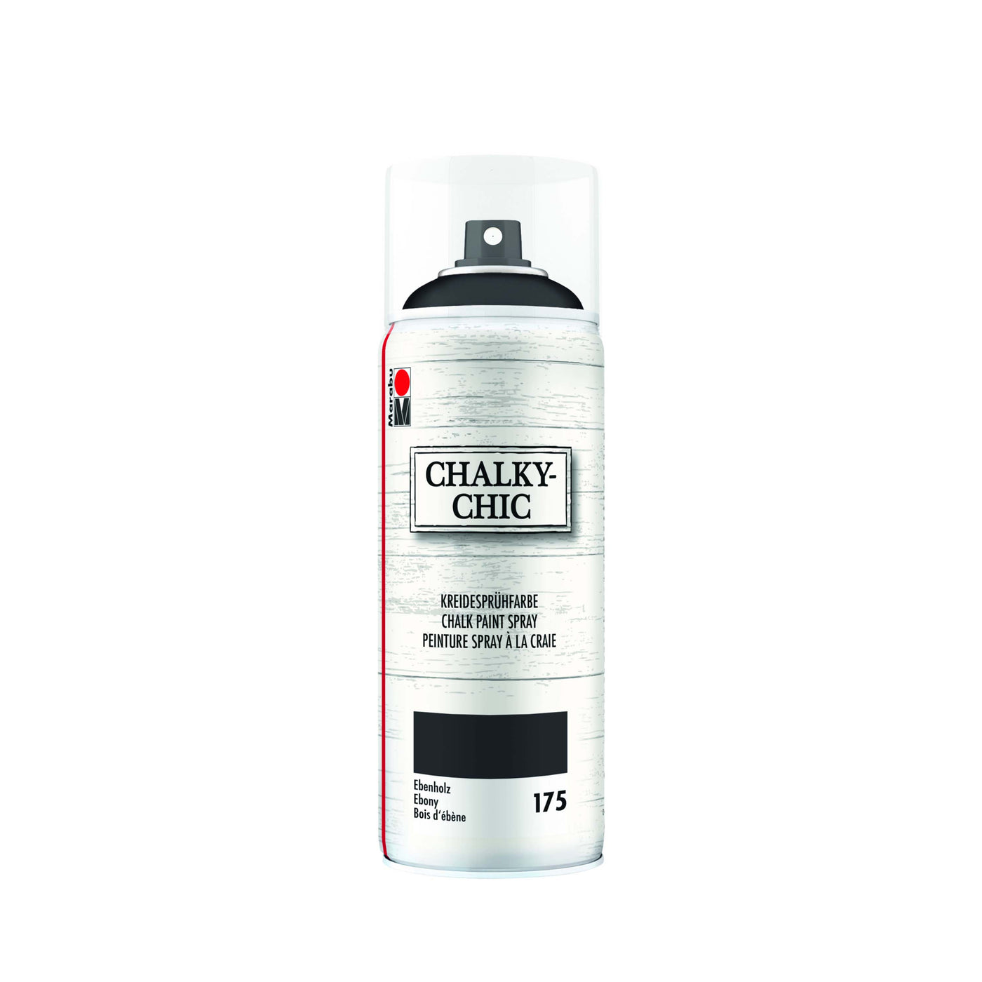 CHALKY CHIC SPRAY KALKKIMAALI