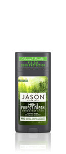 Men's Forest Fresh Deodorant Stick