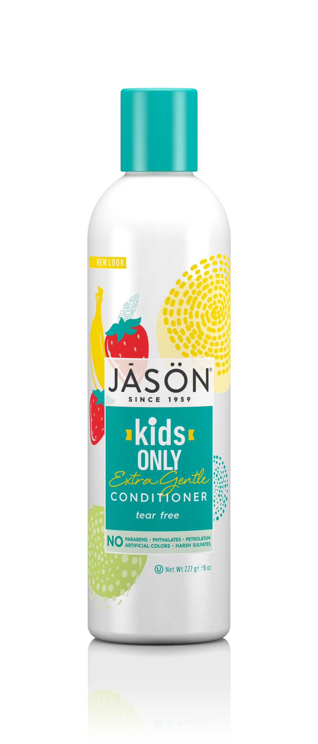 Kids Only Extra Gentle Conditioner