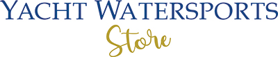 Yacht Watersports store