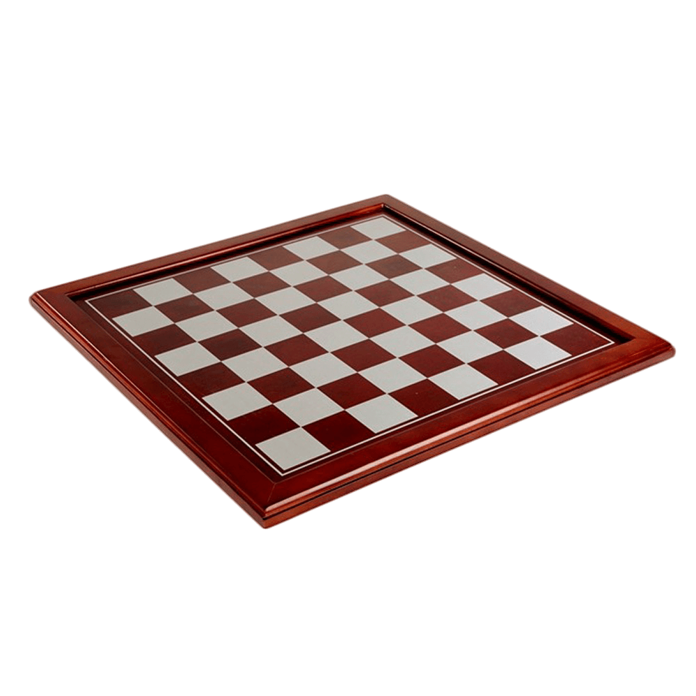 Chess Board Only - Midway Gardens