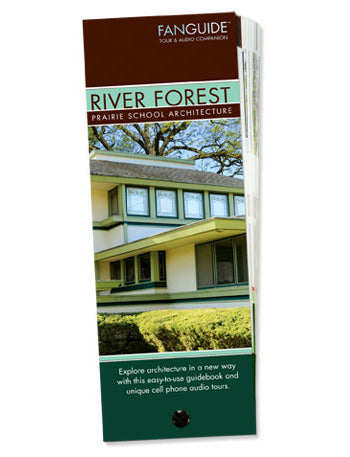 River Forest FanGuide