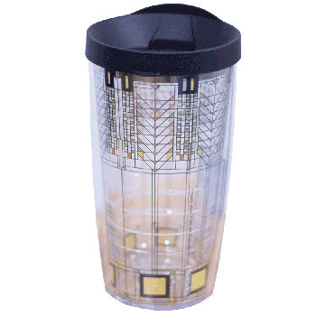 Tervis Tumbler-Tree of Life