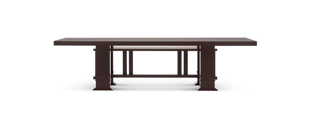 Allen Dining Table.