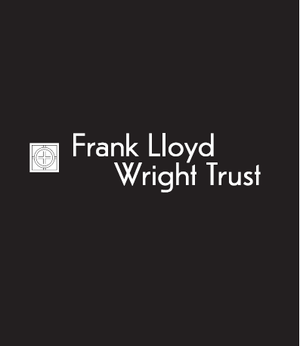 Frank Lloyd Wright's Robie House T-Shirt