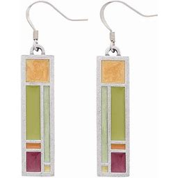 Riversong/Daybreak Earrings