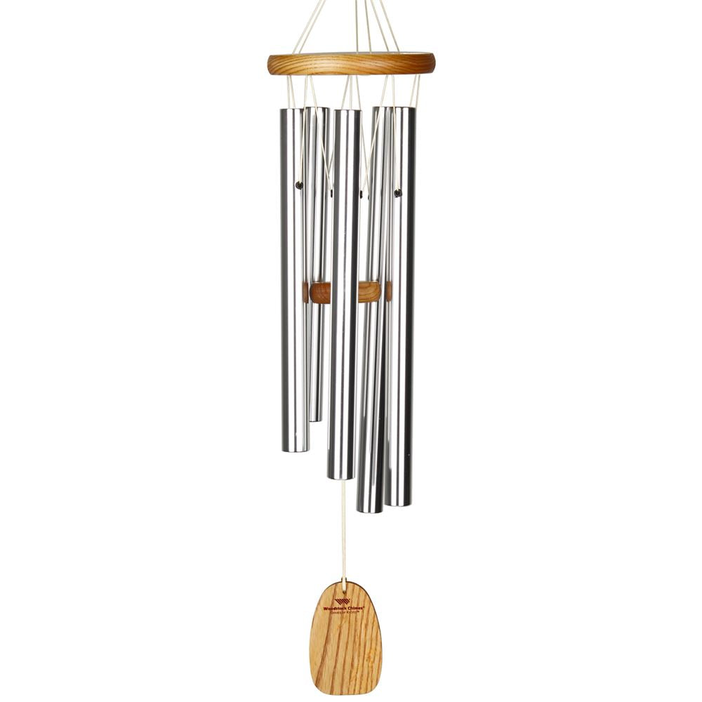 Chimes of Kyoto -  Wind Chime