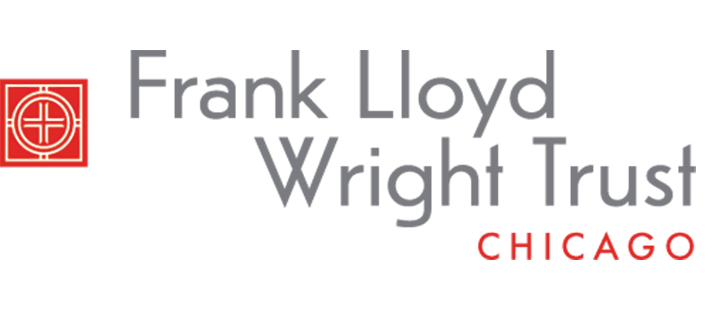 Round Up for Frank Lloyd Wright Trust