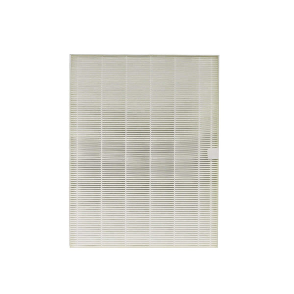 Replacement Cassette Filter Insert, Fits Winix 17WC Air Purifier, Compatible with Part 114090