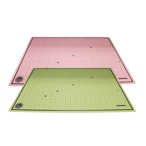 24x18 Self Healing Reversible Cutting Mat