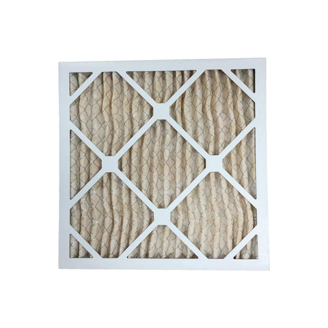14x14x1 MERV-11 Air Furnace Filter