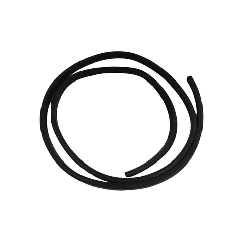 Replacement Dishwasher Door Gasket Seal, Fits Whirpool & Maytag, Compatible with Part 902894, AP4111635 & PS2097160