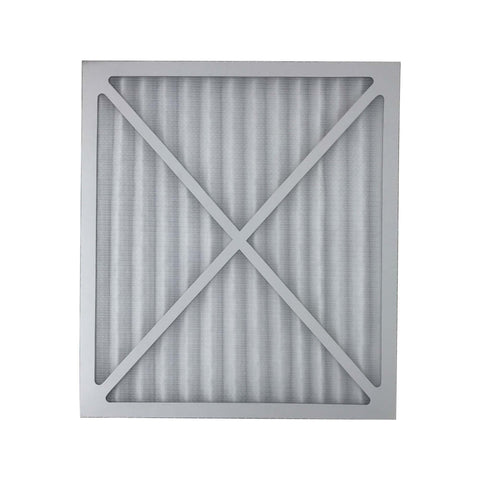 Crucial Air Purifier Replacement - Compatible With Hunter Filter Part # 30920 - Models 30050, 30054, 30055, 30065, 30070, 30071, 30075, 30080, 30177, 30832, 30882, 30883, 37055