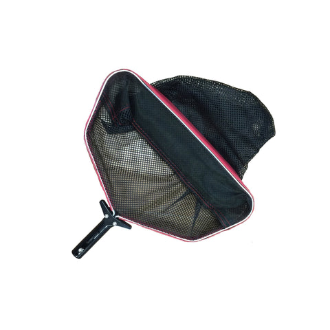 19'' Swimming Pool Net with Deep Bag