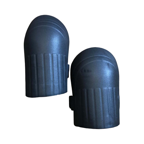 Ultra Light Knee Pads, Perfect for Gardening & Yard Work