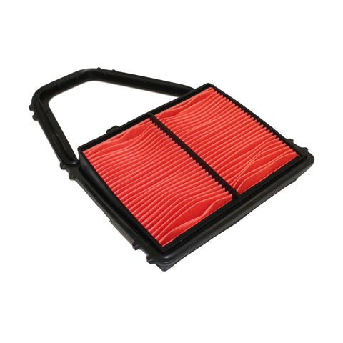 Replacement Special Configuration Air Filter, fits Acura & Honda, Compatible with Part A35397 & CA8911