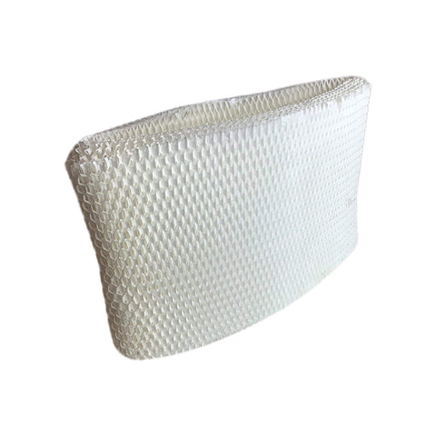 Replacement Humidifier Wick Filter, Fits Holmes HM850, 3400, 3500, 3501 & 3600, Compatible with Part HWF-75