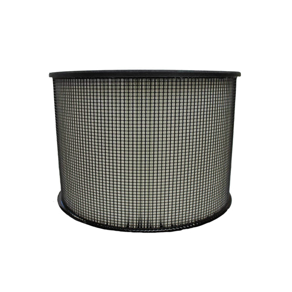 Replacement Air Filter, Fits Filter Queen Defender 4000 & 7500 Air Purifiers