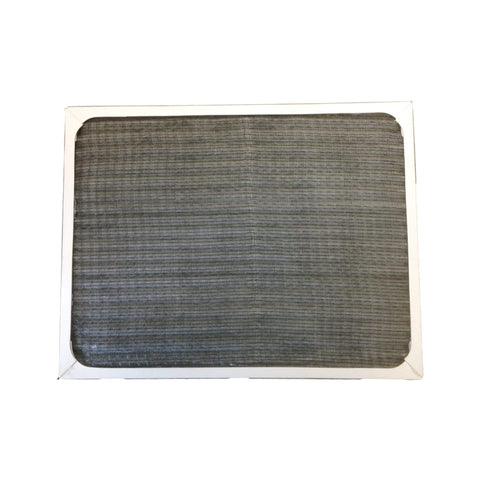 Think Crucial Canada Replacements for Hunter 30920 Air Purifier Filter Compatible with 30050, 30055, 30065, 37065, 30075, 30080 & 30177