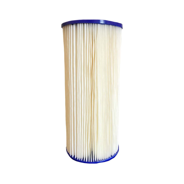 Replacement Whole House Pre-Filtration Sediment Filter, Fits GE FXHSC, Culligan R50-BBSA, Pentek R50-BB & DuPont WFHDC3001