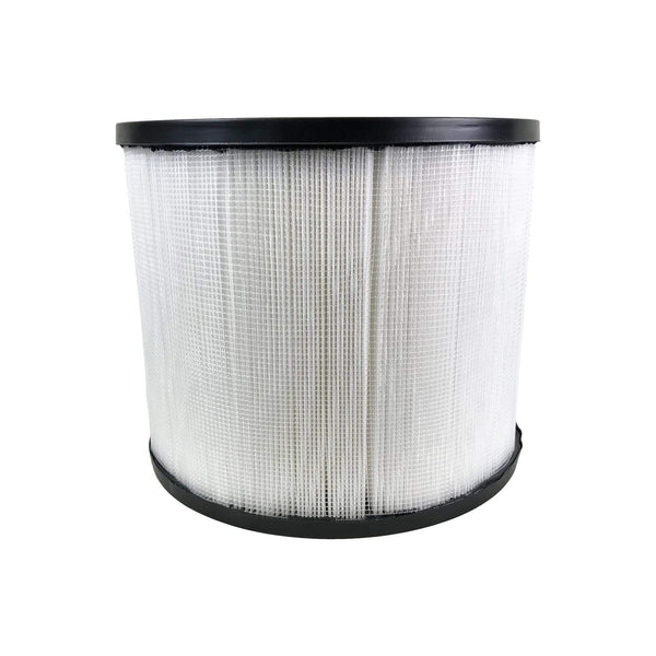 Air Purifier Filter, Fits Honeywell 13350, 13500, 13501, 13502, 13503, 13520, 13523, 13525, 13526, 13528, 50250, 50251, 52500, 63500, 83162, 83259, 83287, 83332, Compatible with Part 13350