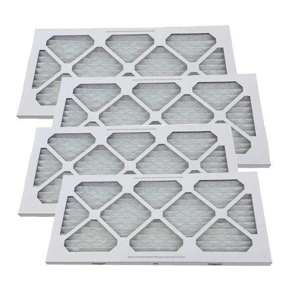 Replacement Air Purifier Filter, Fits Vornado AQS500