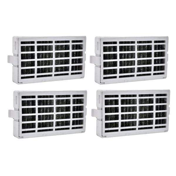 Replacement Refrigerators Air Filter, Fits Whirlpool Air1, Compatible with Part W10311524, 2319308 & W10335147