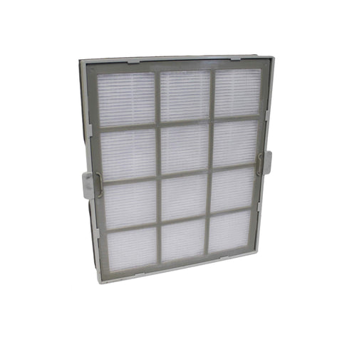 Replacement Air Purifier Filter & Casing, Fits Winix 9000 Series, Compatible with Part 119010