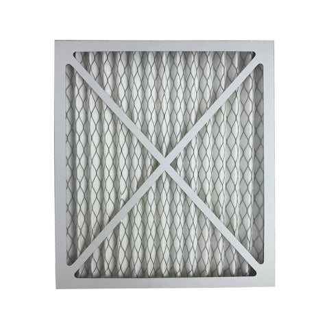 Crucial Air Purifier Replacement - Compatible With Hunter Filter Part # 30931 - Models 30201, 30212, 30213, 30240, 30241, 30251, 30378, 30379, 30381, 30382, 30383, 30526