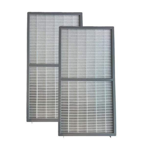 Replacement Air Purifier Filter, Fits Hunter 30962 30730, 30713 & 30730
