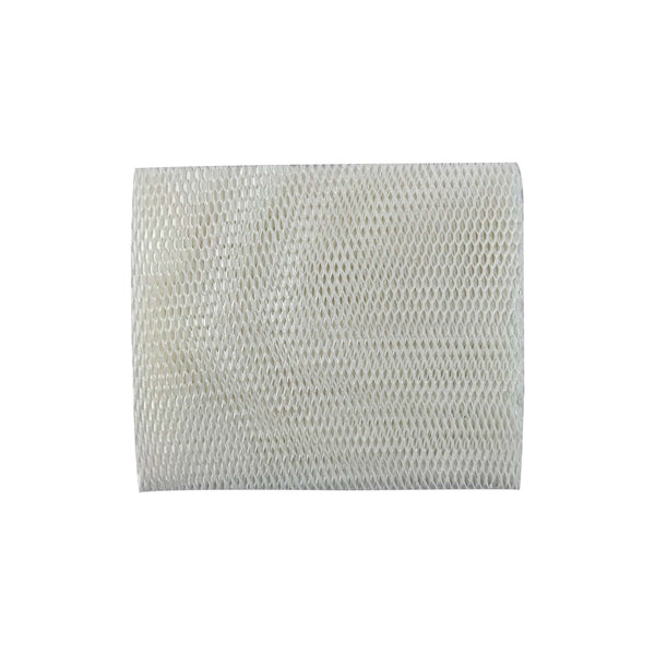 Replacement Paper Wick Humidifier Filter, Fits Aprilaire 35 Humidifiers