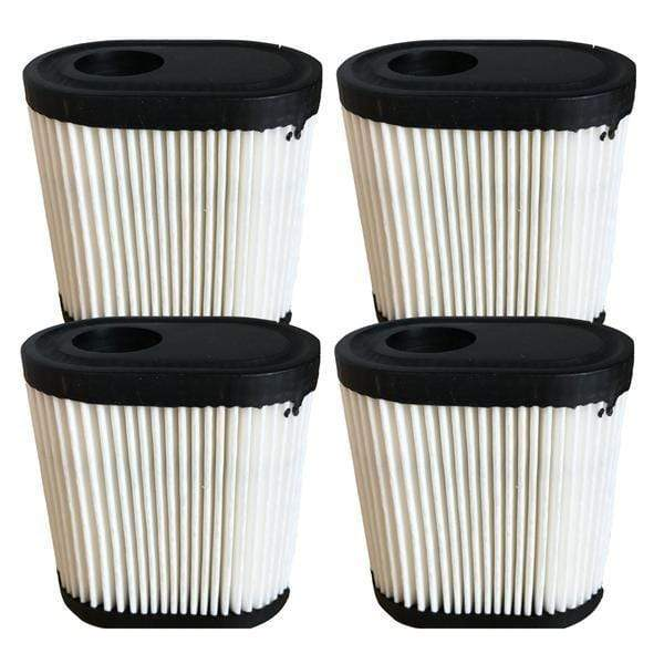 Replacement Lawnmower Air Filter, Fits Tecumseh 36905 & Oregon 30-031