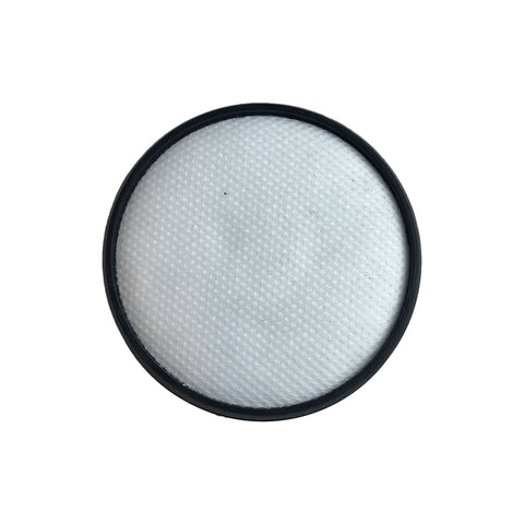 Crucial Vacuum Air Filter Replacement Part # 303903001 - Compatible With Hoover Air Model Primary Filter Models UH70400, UH70405, UH70401, UH70403, UH70404, UH70900, UH70905, UH70930, UH70935