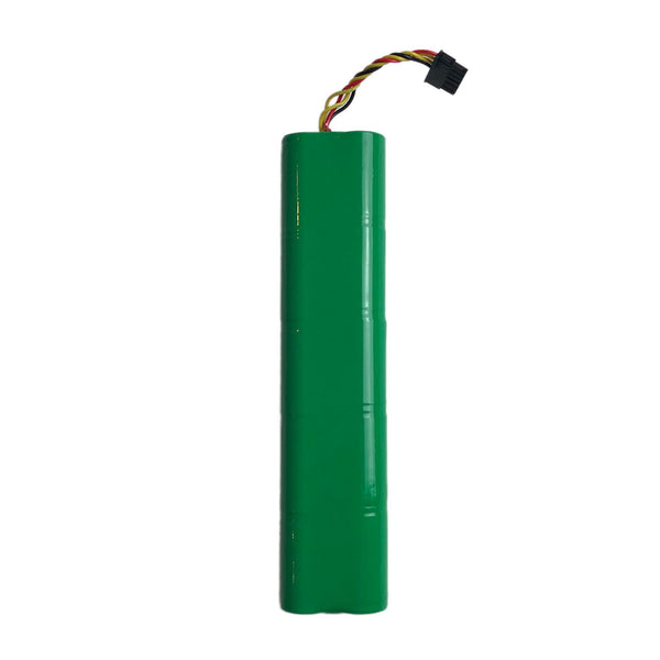 Replacement Battery, Fits Neato BotVac 70e, 75, 80 & 85 Series, Compatible with Part 945-0129