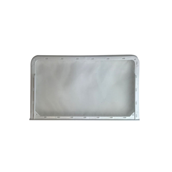 Replacement Dryer Lint Filter Screen, Fits Maytag, Compatible with Part 33001808