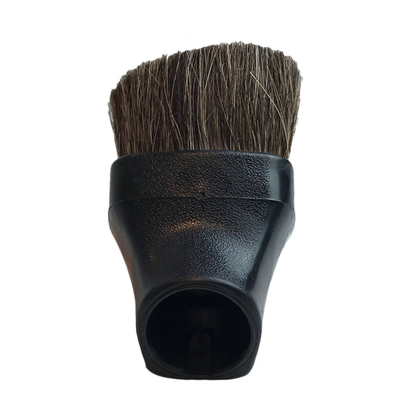 Replacement Dusting Brush, Fits Rainbow, Compatible with Part R-2519ES