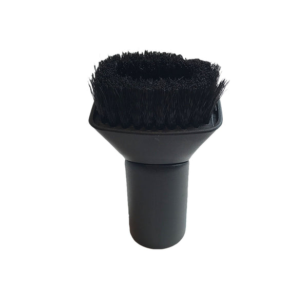 Replacement 35MM Dusting Brush Tool, Fits Miele