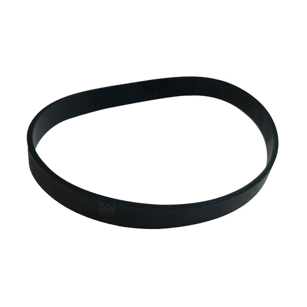 Replacement Style 12 Belt, Fits Dirt Devil, Compatible with Part 3910355001