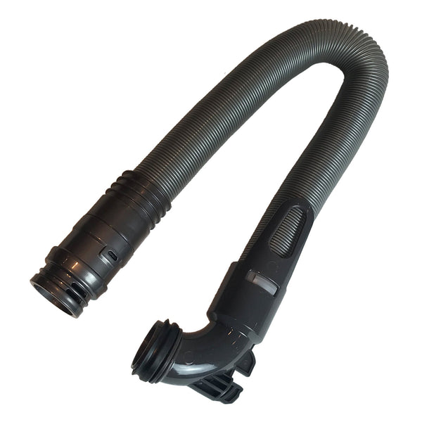 Replacement Hose, Fits Dyson DC15, Compatible with Part 909545-06