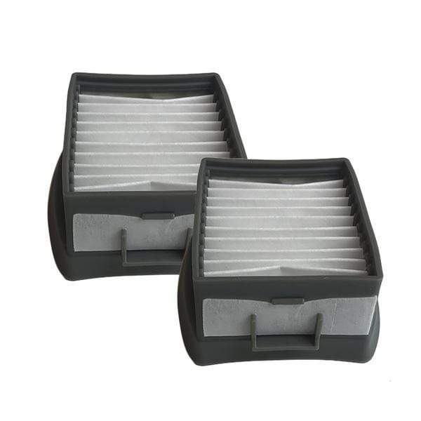 Replacement F39 Gator Filter, Fits Dirt Devil, Compatible with Part 2DT0880000