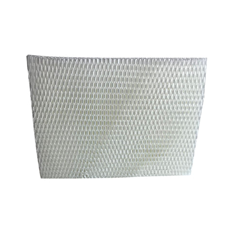 Replacement Humidifier Filter, Fits Lasko Natural Cascade 1128 & 1129, Compatible with Part L8-C