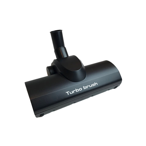 Replacement 32MM Turbo Floor Brush, Fits Numatic Henry, Hetty, George & More