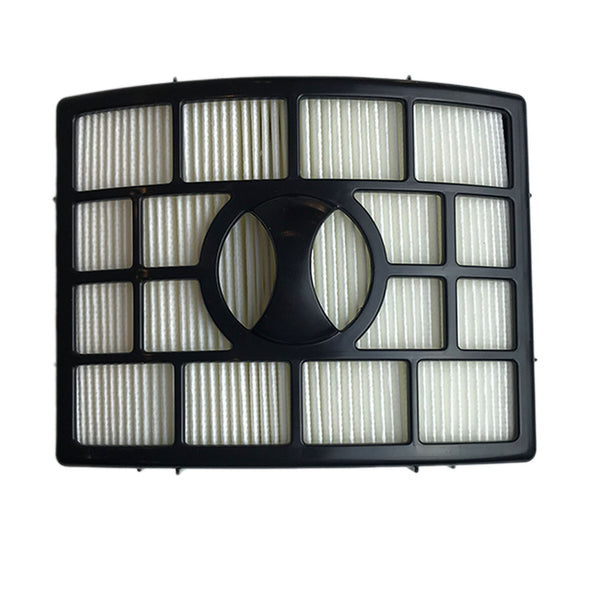 Replacement HEPA Style Filter, Fits Shark NV650 Rotator, Compatible with Part XHF650