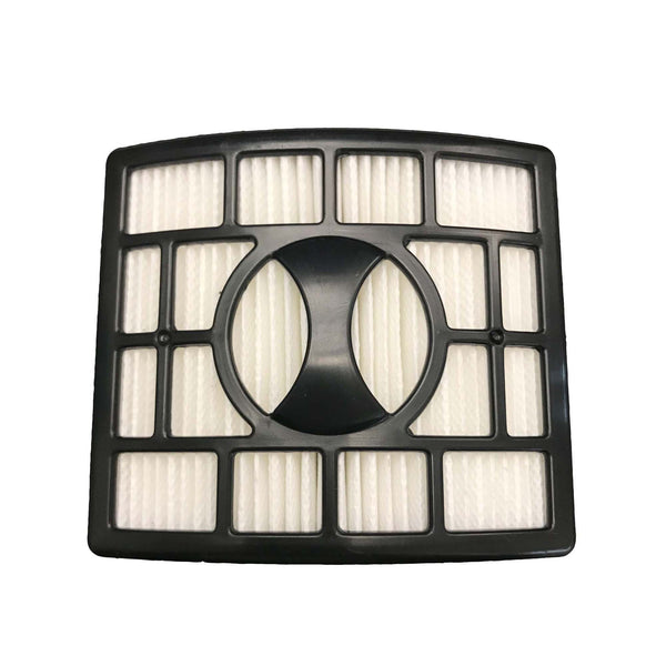 Replacement for Shark Rotator Powered Lift-Away Filter, Compatible With NV680 Part # XHF680