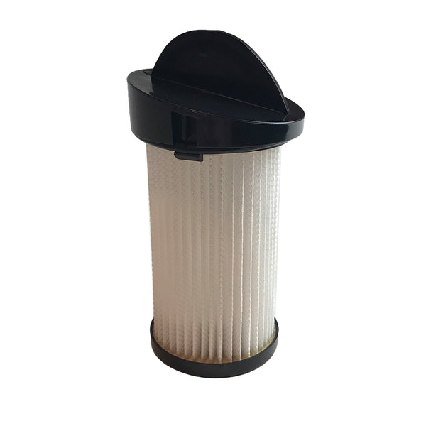 Replacement Eye-Vac Pre-Motor Filter, Fits Eye-Vac Professional Units, Washable & Reusable, Compatible to Part EV-PMF